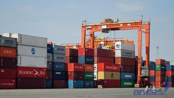 Los exportadores ven en medidas apoyo al sector