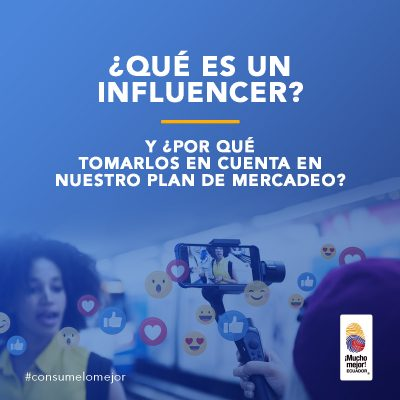 19a-blog-influencer-