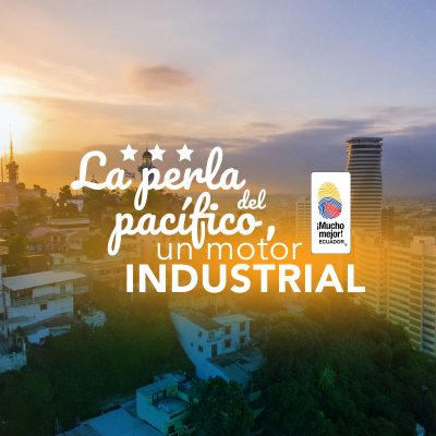 24a blog sector industrial Guayaquil